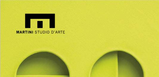 Asta 45: Arte Moderna & Contemporanea