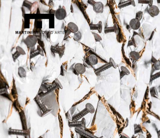 Asta 47 – Arte Moderna e Contemporanea