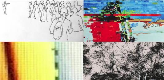 Arte Tour Web #2: La libertà delle idee (evento online)
