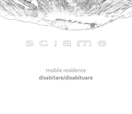 Sciame Mobile Residence (evento online)