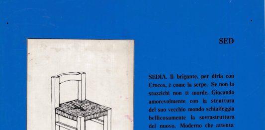 La casa editrice TRIEB 1970 – 1978. L'Accademia di Belle Arti di Brera risponde a Art & Language