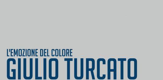 Giulio Turcato – L'emozione del colore