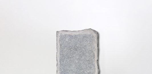 Sergi Barnils – Pedra Cèlica