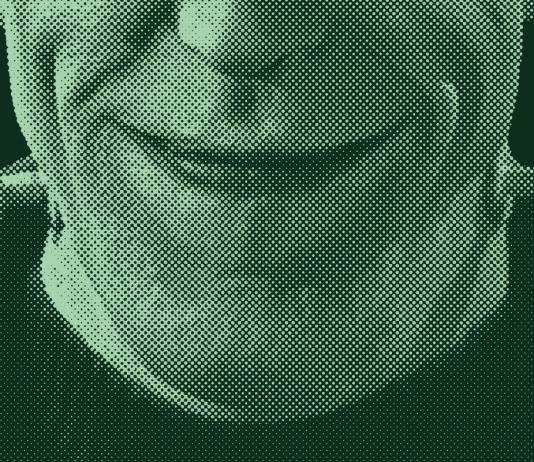 Share Happiness #1: Omaggio a Frankenstein