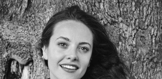 Silvia Bertocchi – Sortecerta