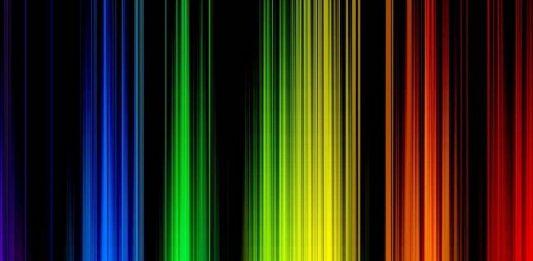 Spectrum Festival (evento online)