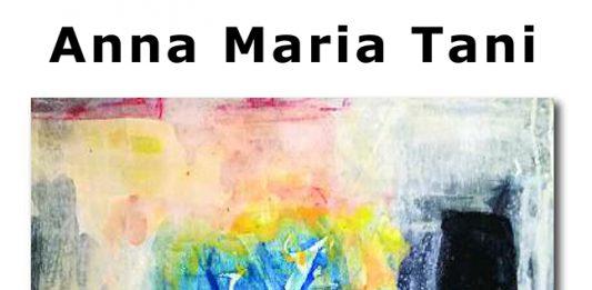 Anna Maria Tani (mostra online)
