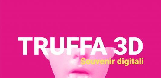 Jacopo Truffa – Truffa 3D