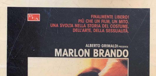 I Bertolucci. Una famiglia d'arte nell'Italia del Novecento