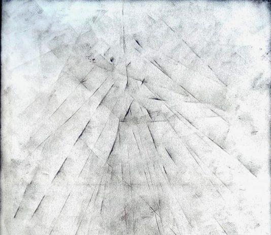 Emilia Agosti – Vedere l'Invisibile