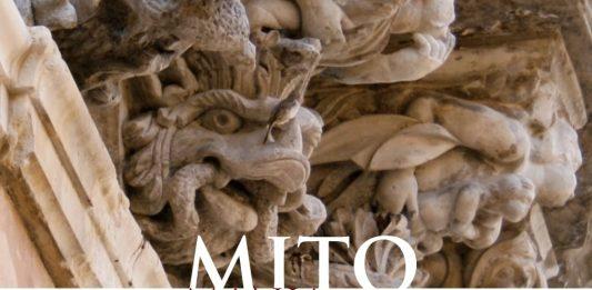 Mitomania 2020, Conversazioni con Enea ed il mare, naufragi e fondazioni dell'essere e della città