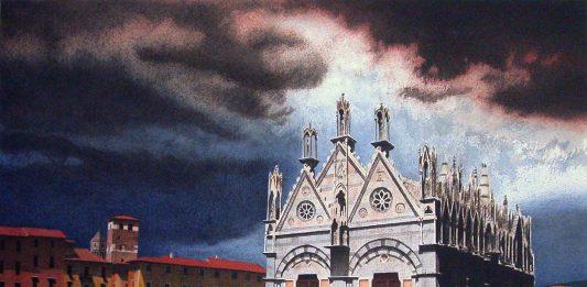 La mia Pisa: Bellezza, Cultura, Storia e Tradizione