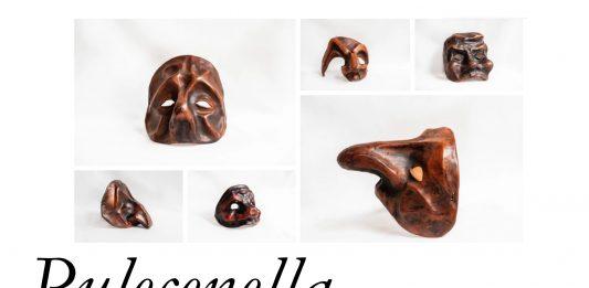 Pulecenella e noi, maschere rinascenti