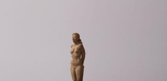 Franz Weidinger – Personificazioni, corpi creati, corporizzare