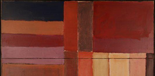 Luciano Bonetti – Window on time