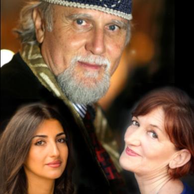 Suq Festival Genova Teatro del Dialogo 22° edizione