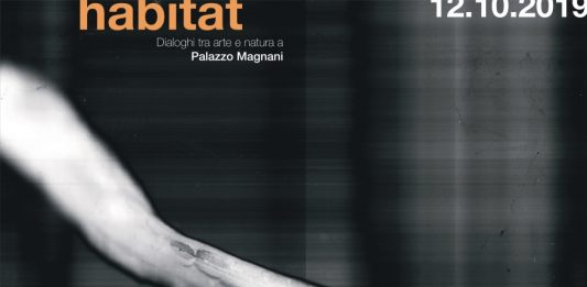 Habitat. Dialoghi tra arte e natura a Palazzo Magnani