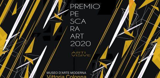 Premio PescarArt 2020