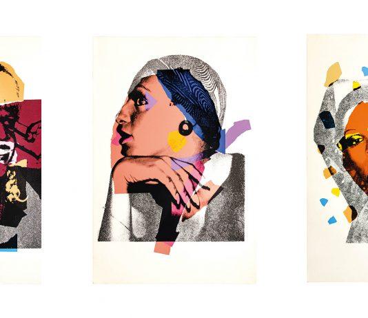 Asta Grafica d'Autore + Arte Moderna e Contemporanea + Arti Decorative del XX Secolo