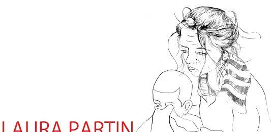 Laura Partin – Sfratto