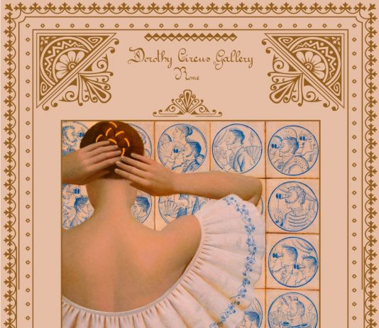Andrey Remnev – The Face of a Natural Force