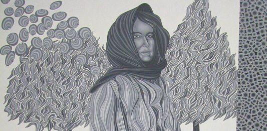 Les Femmes. La Figura Femminile nell'Arte