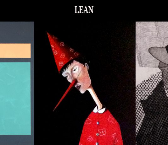 Bertoni / Lean / Guariso