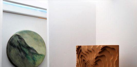 Nicola Spezzano – Sensi e natura (evento online)