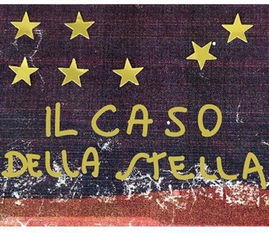 Desideria Burgio – Il caso della stella