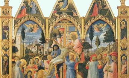 Materialità, medialità e meta-rappresentazione nella cultura visuale dell'Europa moderna