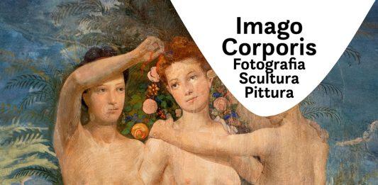 Imago Corporis