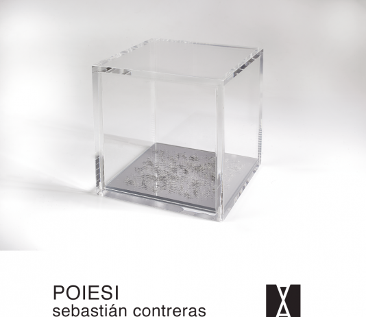 Sebastiàn Contreras – Poiesi