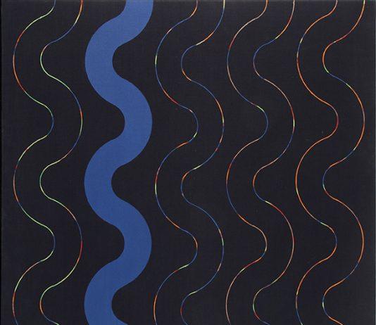 Carlo Ciussi – Pittura come umanità allo stato puro