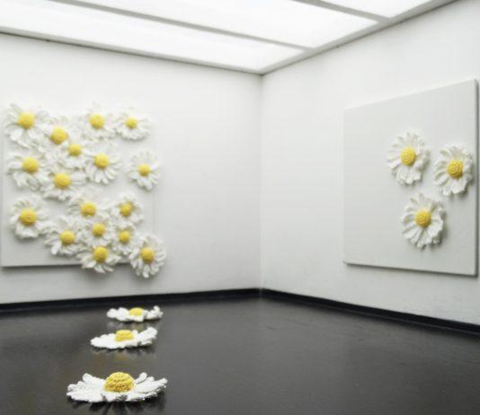 Daniela Perego – I miei fiori