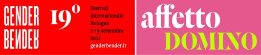 Gender Bender Festival internazionale 19* edizione