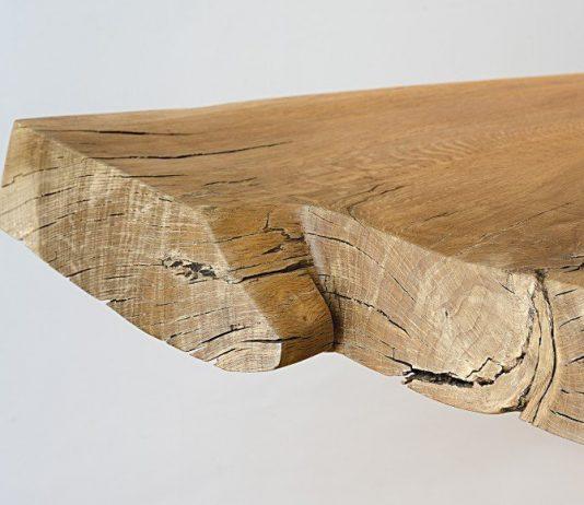 Giacinto Faba e il Memoria Table. Da Le Corbusier a Mies van der Rohe