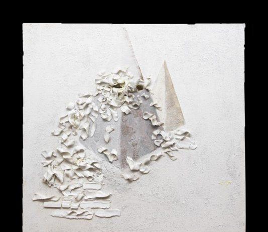 Claudia Marinoni – Metafore. In sintonia col tempo