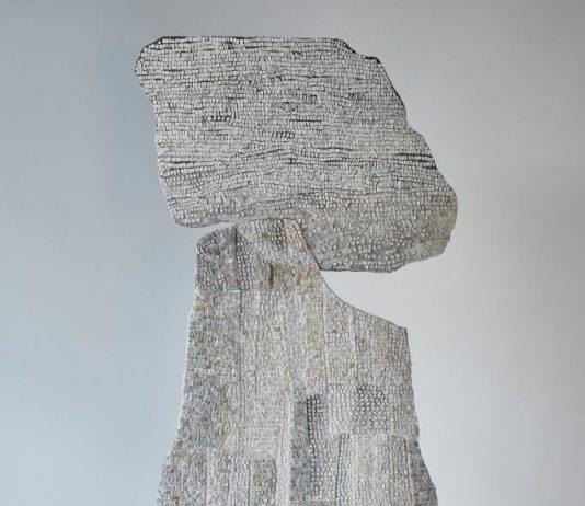 Marco De Luca – Gemmae lucis