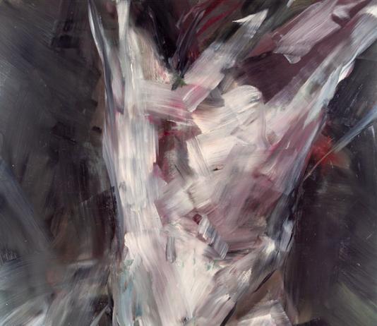 Paolo Maggis – Close-up