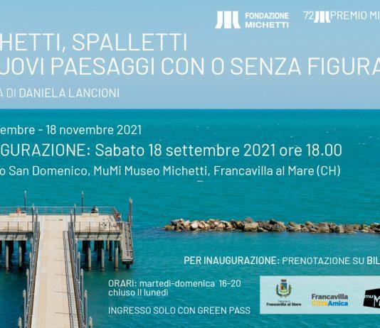 Premio Michetti