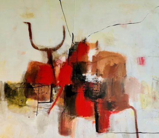 Elia Inderle – Linee di pensiero