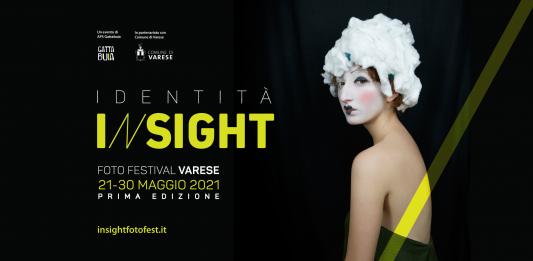 Insight Foto Festival