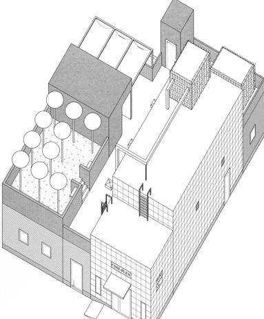 Pasquale Lovero – Per un'architettura effettuale