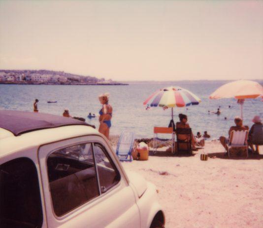 Gianpiero Fanuli – Riviera