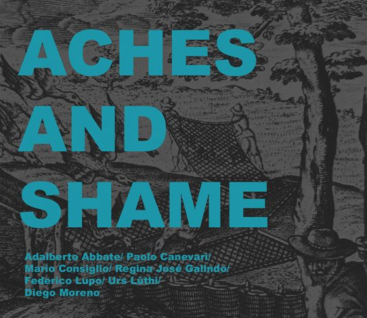 Aches and Shame
