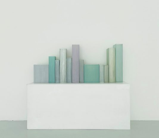 Chiara Dynys / Sean Shanahan – The Tribute