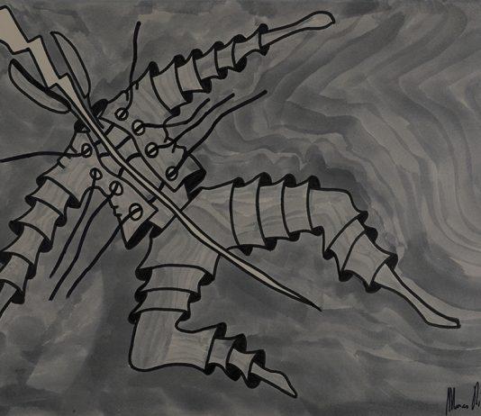Marco Piccinelli – Illusioni oniriche