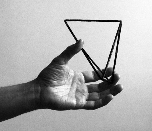 Gernot Wieland – …like ink in milk