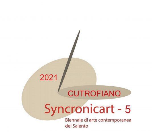 Syncronicart V