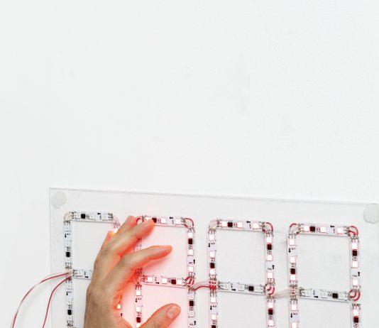 Alice Paltrinieri – 12V (x8)